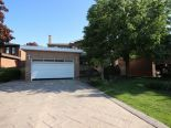 2 Storey in Vaughan, Toronto / York Region / Durham  0% commission