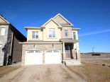 2 Storey in Vaughan, Toronto / York Region / Durham