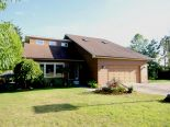 2 Storey in Vienna, London / Elgin / Middlesex  0% commission