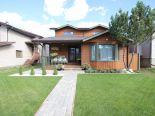 2 Storey in Vista Heights, Calgary - NE
