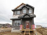 2 Storey in Walker Lakes, Edmonton - Southeast  0% commission