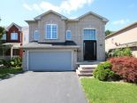 2 Storey in Waterdown, Hamilton / Burlington / Niagara
