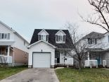 2 Storey in Waterloo, Kitchener-Waterloo / Cambridge / Guelph