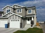 2 Storey in Waterside Estates, Winnipeg - North East  0% commission