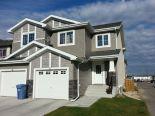 2 Storey in Waterside Estates, Winnipeg - North East