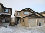 2 Storey in Waterside Estates, Winnipeg - North East