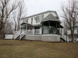 2 Storey in Weedon, Estrie