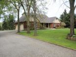 2 Storey in Welland, Hamilton / Burlington / Niagara  0% commission