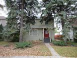 2 Storey in Wellington Crescent, Winnipeg - South West