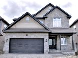 2 Storey in Wendover, Ottawa and Surrounding Area
