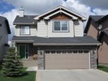 2 Storey in West Springs, Calgary - SW  0% commission