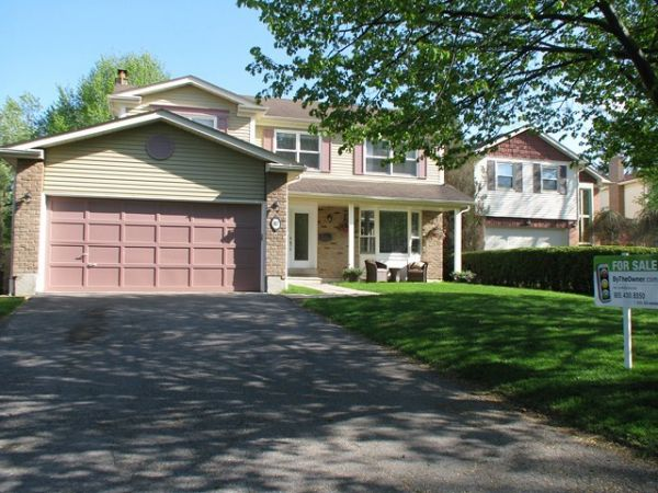 house sold in whitby comfree 130511