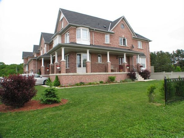 house sold in whitby comfree 134876