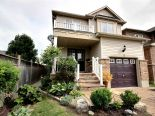 2 Storey in Whitby, Toronto / York Region / Durham