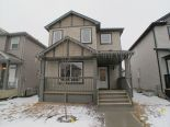 2 Storey in Windermere, Edmonton - Southwest  0% commission