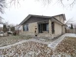 2 Storey in Windsor Park, Winnipeg - South East