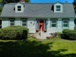 2 Storey in Windsor Junction, Halifax / Dartmouth