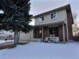 2 Storey in Woodbine, Calgary - SW