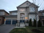 2 Storey in Woodbridge, Toronto / York Region / Durham  0% commission