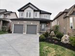 2 Storey in Woodstock, Perth / Oxford / Brant / Haldimand-Norfolk