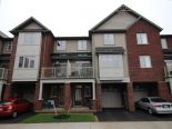 3 Storey in Binbrook, Hamilton / Burlington / Niagara