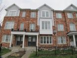 3 Storey in Burlington, Hamilton / Burlington / Niagara  0% commission