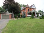 3 Storey in Cayuga, Perth / Oxford / Brant / Haldimand-Norfolk