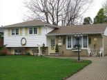 3 Storey in Chatham, Essex / Windsor / Kent / Lambton
