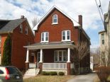 3 Storey in Kingston, Kingston / Pr Edward Co / Belleville / Brockville