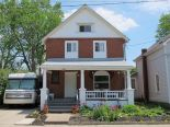 3 Storey in St. Thomas, London / Elgin / Middlesex  0% commission