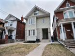 3 Storey in Toronto, Toronto / York Region / Durham  0% commission