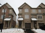3 Storey in Waterdown, Hamilton / Burlington / Niagara