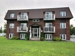 6 units or more in Ste-Catherine, Monteregie (Montreal South Shore)