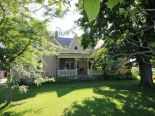 Acreage / Hobby Farm / Ranch in Alvinston, Essex / Windsor / Kent / Lambton