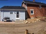 Acreage / Hobby Farm / Ranch in Amaranth, Dufferin / Grey Bruce / Well. North / Huron