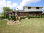 Acreage / Hobby Farm / Ranch in Amherstburg, Essex / Windsor / Kent / Lambton