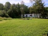 Acreage / Hobby Farm / Ranch in Beaver County, Lloydminster  / Lamont /  Tofield
