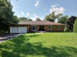 Acreage / Hobby Farm / Ranch in Belle River, Essex / Windsor / Kent / Lambton