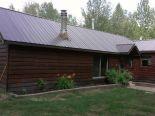 Acreage / Hobby Farm / Ranch in Brazeau County, Leduc / Beaumont / Wetaskiwin / Drayton Valley