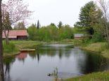 Acreage / Hobby Farm / Ranch in Casselman, Ottawa and Surrounding Area
