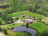Acreage / Hobby Farm / Ranch in Cochrane, Sudbury / NorthBay / SS. Marie / Thunder Bay