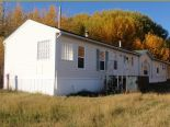 Acreage / Hobby Farm / Ranch in County Northern Lights, Grande Prairie / Peace River / Slave Lake