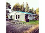 Acreage / Hobby Farm / Ranch in Crystal Falls, Sudbury / NorthBay / SS. Marie / Thunder Bay