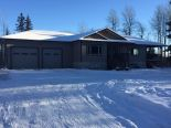 Acreage / Hobby Farm / Ranch in Drayton Valley, Leduc / Beaumont / Wetaskiwin / Drayton Valley