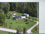 Acreage / Hobby Farm / Ranch in Dutton, London / Elgin / Middlesex