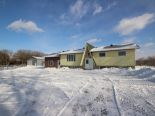 Acreage / Hobby Farm / Ranch in Embrun, Ottawa and Surrounding Area