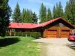 Acreage / Hobby Farm / Ranch in Fruitvale, Rockies / Selkirk / Kootenays / Boundary