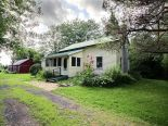 Acreage / Hobby Farm / Ranch in Ingleside, Ottawa and Surrounding Area