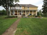 Acreage / Hobby Farm / Ranch in Iona, London / Elgin / Middlesex