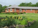 Acreage / Hobby Farm / Ranch in Jasper, Ottawa and Surrounding Area